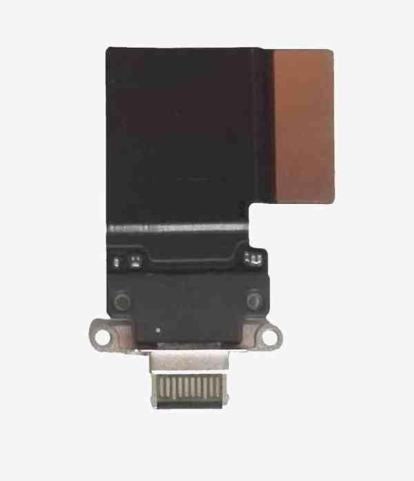 ipad-pro-2018-socket-repair