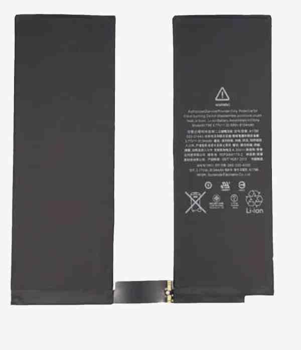ipad-pro-battery-repair