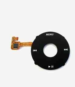 ipod-classic-click-wheel-repair