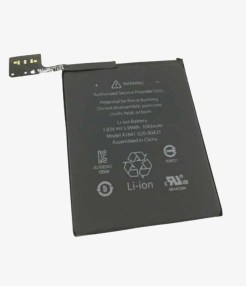 ipod-touch-battery-repair