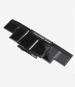 macbook-air-battery-repairs
