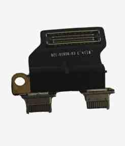 macbook-air-power-port-repair