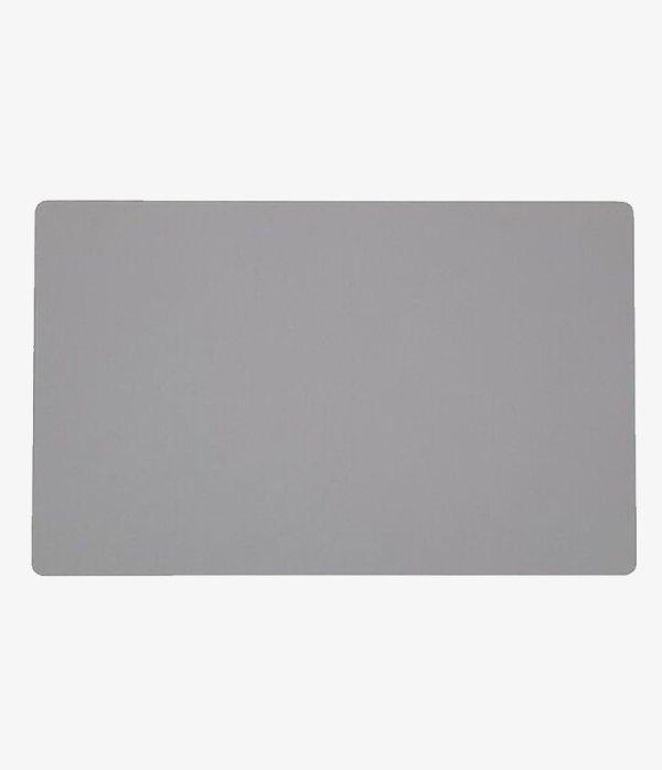 macbook-pro-trackpad-repair
