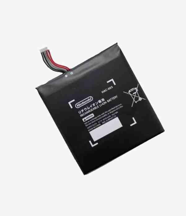 switch-lite-battery