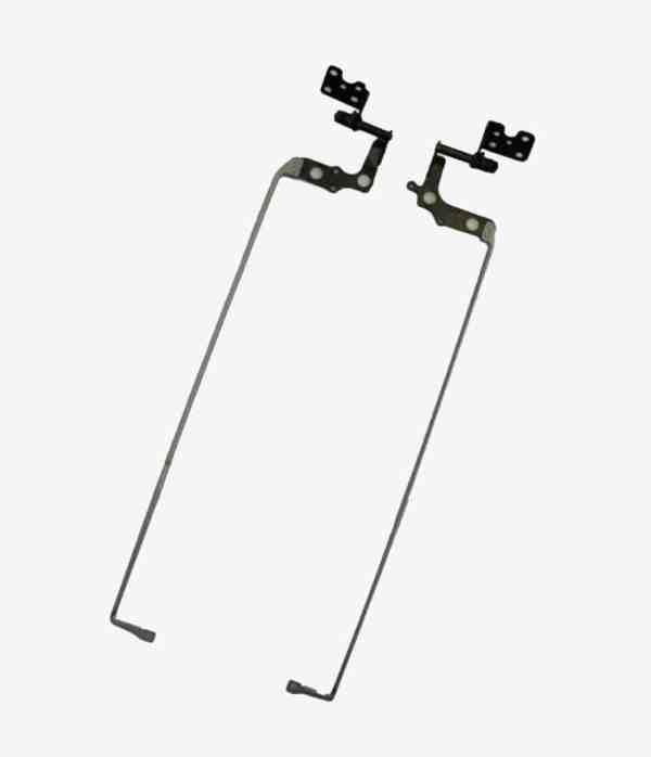 toshiba-hinge-repair