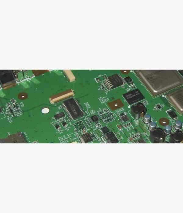 wii-board-repair