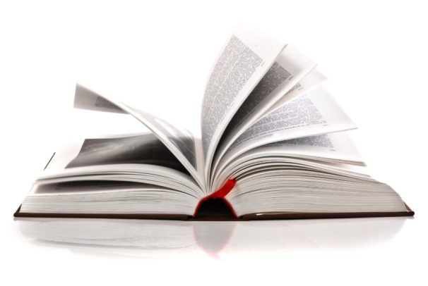 How do I get my book self-published