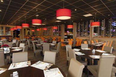 Atlantis Nederweert - Wereldkeuken - Restaurant (3)