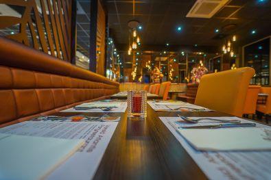 restaurant-atlantis-nederweert-114
