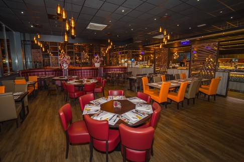 restaurant-atlantis-nederweert-120
