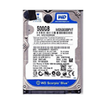 hdd-western-digital-scorpio-blue-500gb