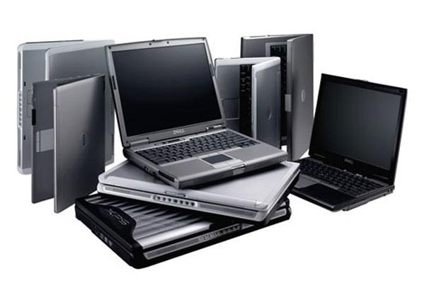 Laptop értékesítés, Notebook beszámítás