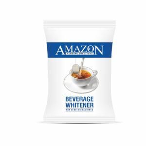 Amazon Beverage whitener