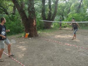 sport-badminton