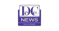 dcnews.jpg