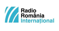 radio-romania-international.jpg
