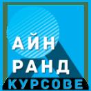 ARI_BG_logo-3-310x365
