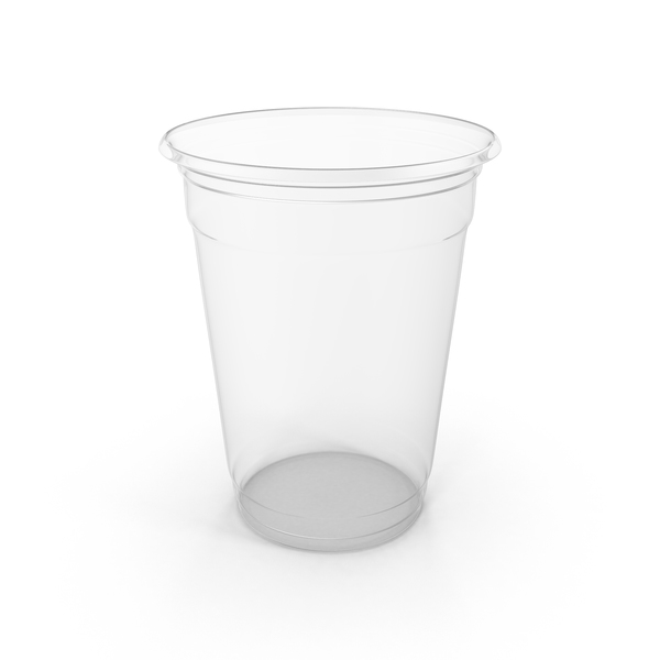 Clear Plastic Cup Png Images Amp Psds For Download