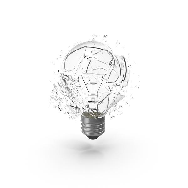 Touch Light Bulb