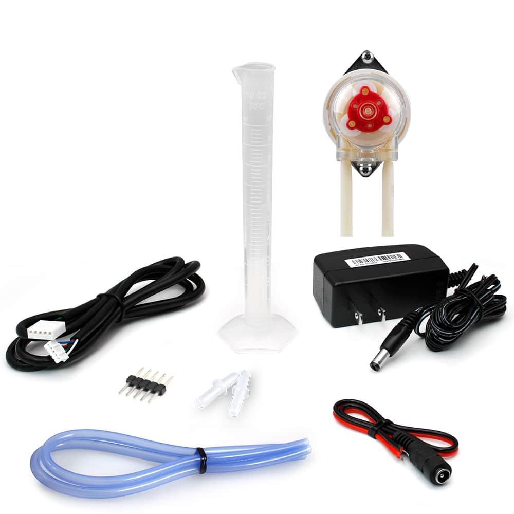 EZO-PMP™ Basic Kit