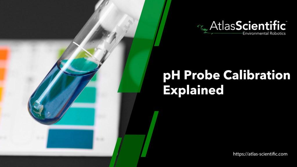 ph-probe-calibration