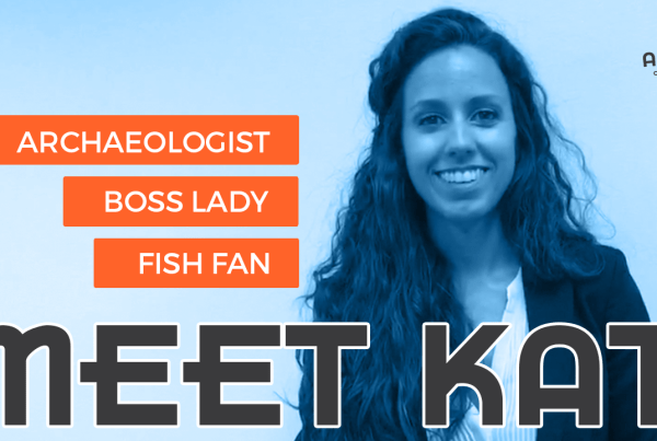 Meet-Kat-A-Team-thumbnail