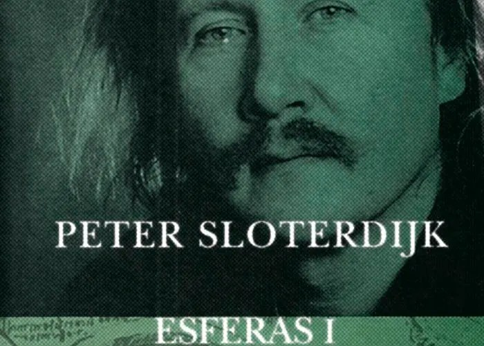 https://i2.wp.com/atlascultural.com/wp-content/blogs.dir/34/files/2013/10/sloterdijk-esferas.jpg