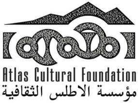 Atlas Cultural Foundation