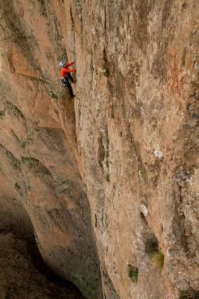 20130524_EricksonK_Morocco_6740