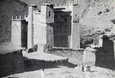 Historic photo of igherm.