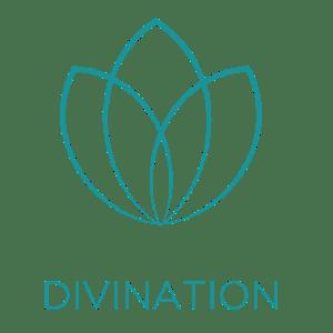atlas do ser arte divinatória terapêutica holística e espiritual