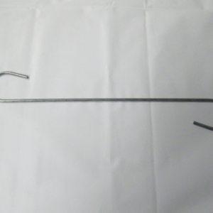 """S-Hook 12"""""""