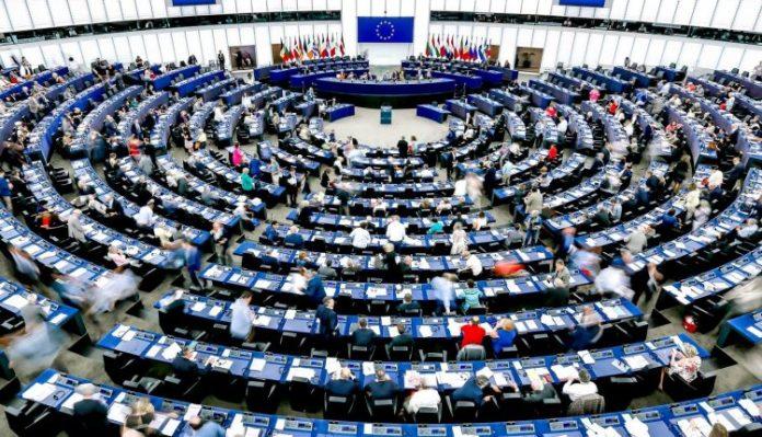 Échec d'une manœuvre grossière du polisario au Parlement européen -  Atlasinfo