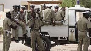 الشرطة تنجح في القبض على المتهمين بالاعتداء على المسرحي أعمر