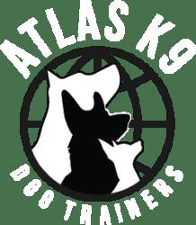 Atlas K9