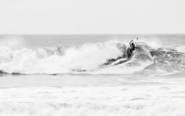 surfing-by-patri