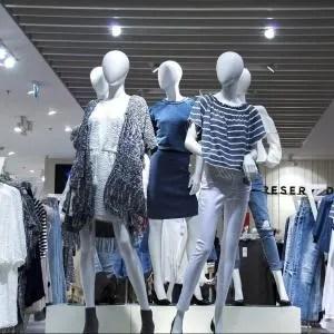 colombo-shopping-mall