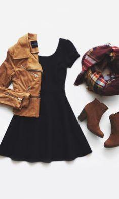 clothess