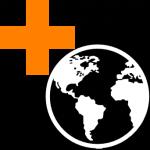 Atlas Pacific Medical