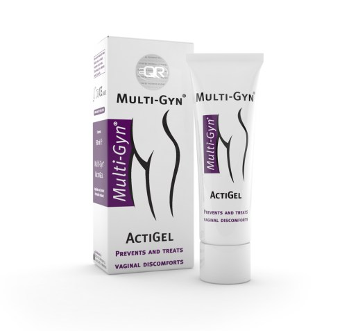 MG_ActiGel-without-applicator1