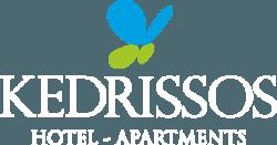 KEDRISSOS HOTEL APPARTEMENTS