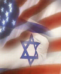 https://i2.wp.com/atlasshrugs2000.typepad.com/photos/uncategorized/flag_america_israel.jpg