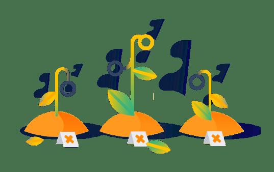3 myths that explain why innovation fails