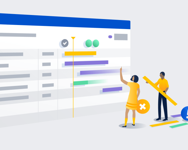 Portfolio for Jira Server and Data Center 3.0 has arrived