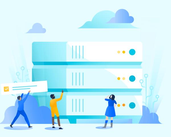 Easily deploy Jira & Confluence Data Center on AWS & Azure