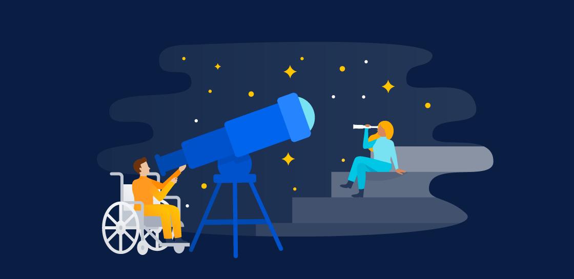 okr-telescope-strategy