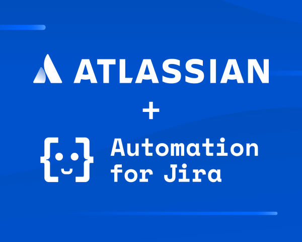 Atlassian acquires Code Barrel, maker of Automation for Jira
