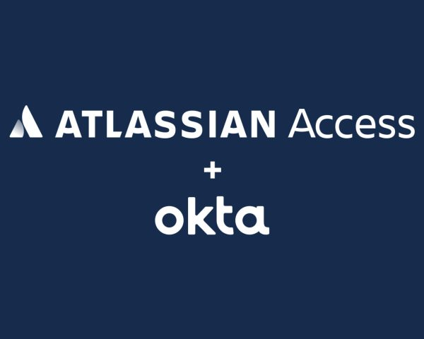 Deeper integration between Atlassian and Okta simplifies identity management