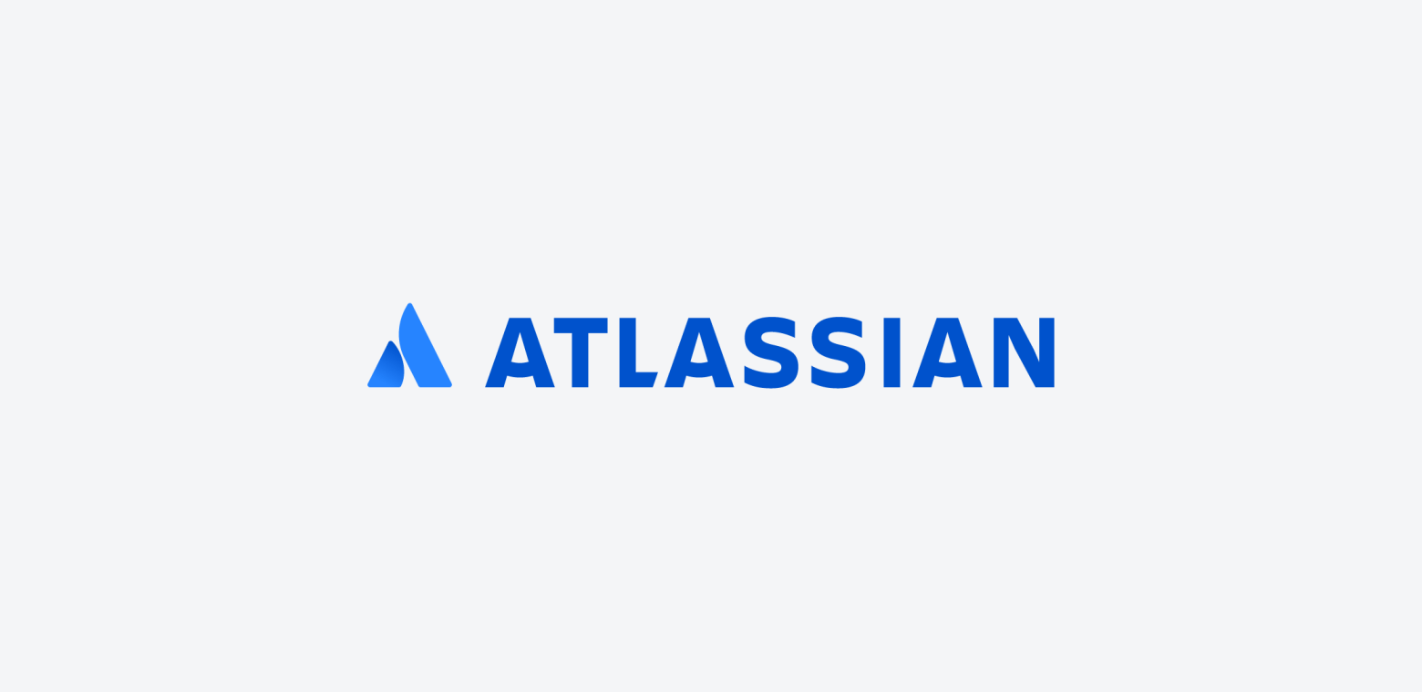 Atlassian's commitment to our customers during the COVID-19 pandemic