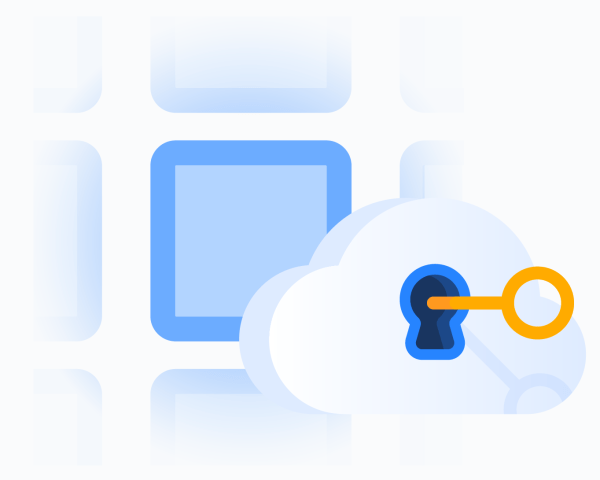 Introducing the new Marketplace Cloud Security Participant badge